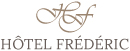 logo-footer-hotel-frederic